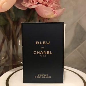 5 for $30, Chanel Bleu de Chanel Pour Homme